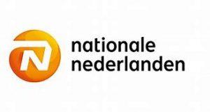 Pensioenakkoord Nationale-Nederlanden Whitepaper